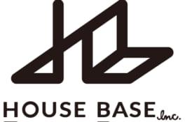 家づくりの課題を解決する会社「HOUSE BASE」は5期目を迎えました