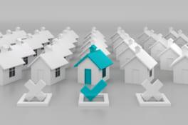 改正民法の衝撃!住宅会社の建築工事請負契約書、約款の見直しが必須に
