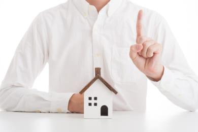 住宅業界におけるコロナウィルスの影響は工期遅延と経営破綻リスク
