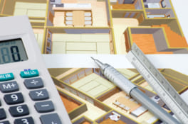 ハウス・ベースが学生の就職や住宅実務者の転職をお手伝いする理由