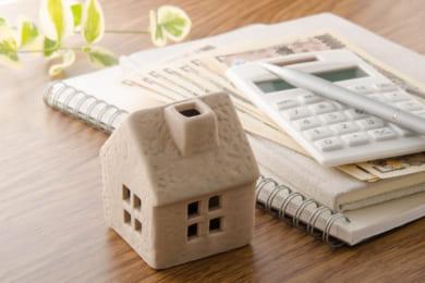 コロナショックで注意すべき住宅ローンの真実